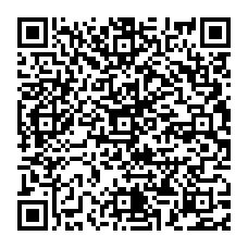 rainbird_QR_code.jpg